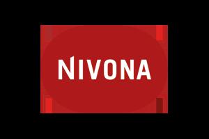 nivona_kaffeemaschinen